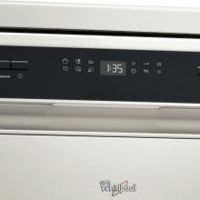 Whirlpool ADPF 883 IX WPL 14.1
